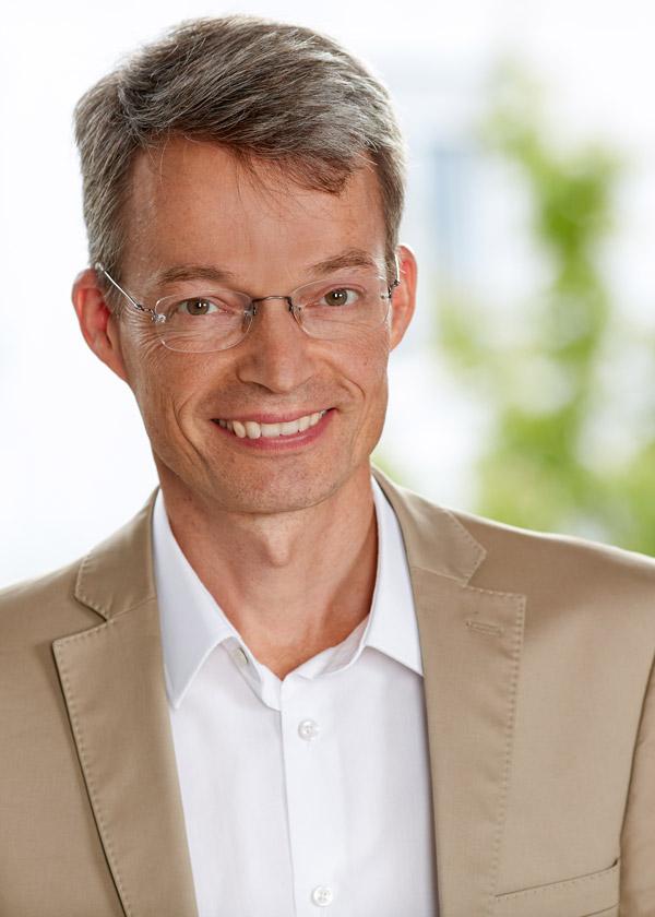 WirkSensorik GmbH   Dr. Uwe Geier